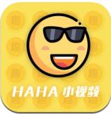 哈哈短视频app