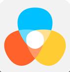 淘宝手机助手app v5.0.1