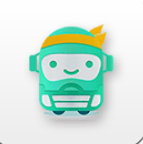 小镖人app v3.0.1