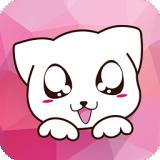 小脸猫app v2.2.0