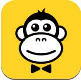 回收猿app v1.0.0