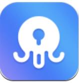 章鱼隐藏app v1.0.7