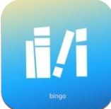 冰格课程表app