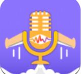 电竞语音包app