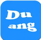 日常记事本app v11.4