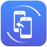 手机搬家助手app v1.1