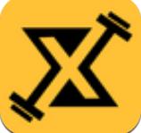 享链健身app v1.1