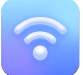 wifi好助手app v1.4.5