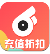 66手游平台app v5.2.0