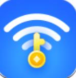 WiFi直连宝app v1.0.1