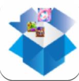 超级小游戏盒子 v1.0.1