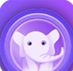 乐象互助app v1.0