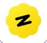 纸球app