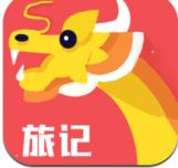 种花旅记app v1.0