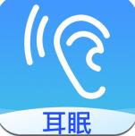 助眠音乐之家app