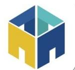 筑企宝app v1.1.0