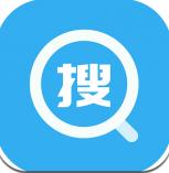 准确搜app v1.0.0