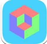 超级西瓜壳app