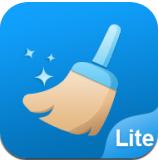 强力内存清理app