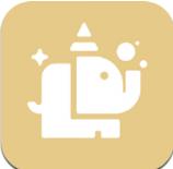 精英福利社app v1.0.0