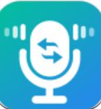 录音语音备忘录app v1.0