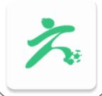 体育计算器app v1.0.0
