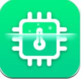 一键快速降温大师app v1.0.1