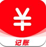 原神记账本app