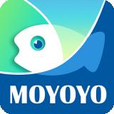 魔游交易平台app