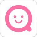 q友乐园app