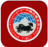 畅游西藏app