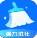 强力优化大师app