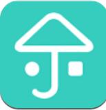 青柠社区app