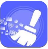 手机内存垃圾清理app