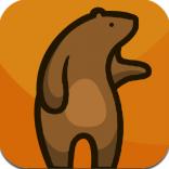 非熊app