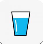健康饮水管家app