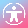 来康生命app v2.0.0