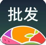 森果老板助手app