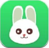 兔侠通app