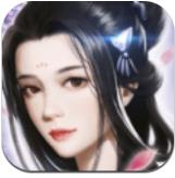九皇秘藏萧齐