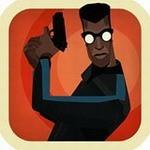 反击间谍  v1.0.111