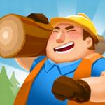 木材公司破解版