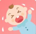 宝宝哭声翻译器app v1.0