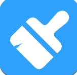 金牌清理app