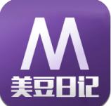 美豆日记app v2.0