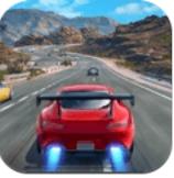 极速公路赛