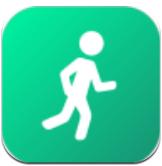 多益走路app v1.0.0