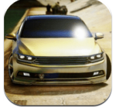大众汽车驾驶模拟器 v0.1