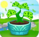 金钱花园 v1.2