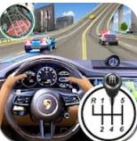 开车驾驶训练 v1.01